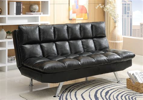 ashley furniture futon ashley futon