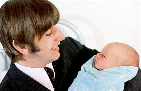 ringo starr kids the beatles kids images ringo zak hd wallpaper and