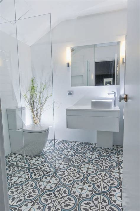trends in bathrooms good latest bathroom tile trends on design ideas home