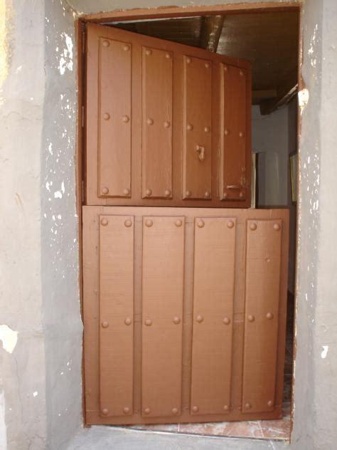 espaa partida en dos puerta partida en dos cuenca de cos