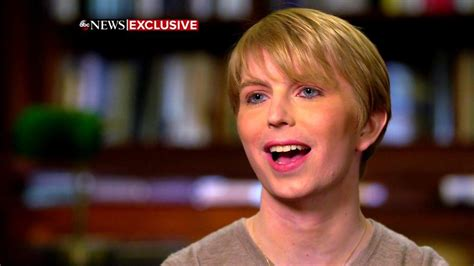 chelsea manning chelsea manning thanks obama in first interview bbc news