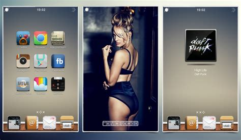 backup themes in miui back to miui by ryan1mcq on deviantart