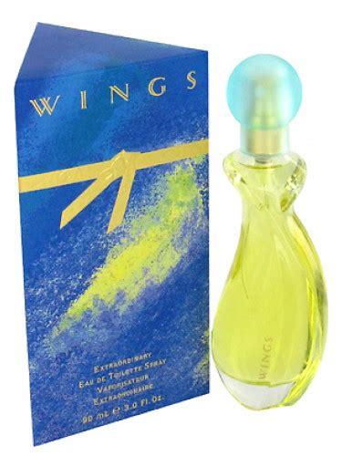 wings giorgio beverly parfum un parfum pour femme 1992