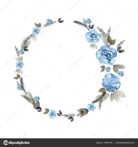 struttura fiore struttura fiore dell acquerello sfondo con