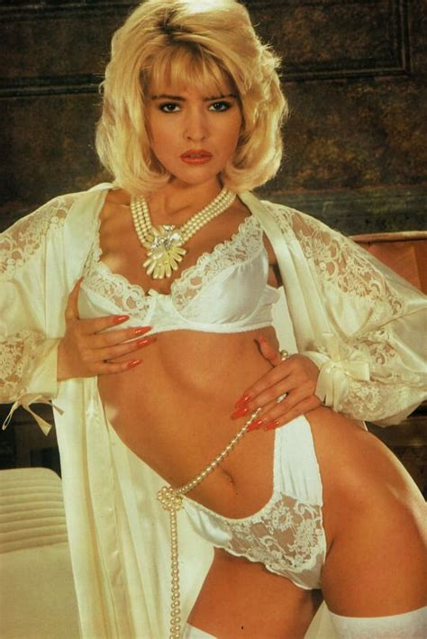 1980 wife matching bra and panties 526 best images about 80s 90s lingerie on pinterest