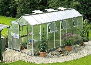 tomaten im wintergarten anlehngew 228 chshaus aus glas holz selber bauen als