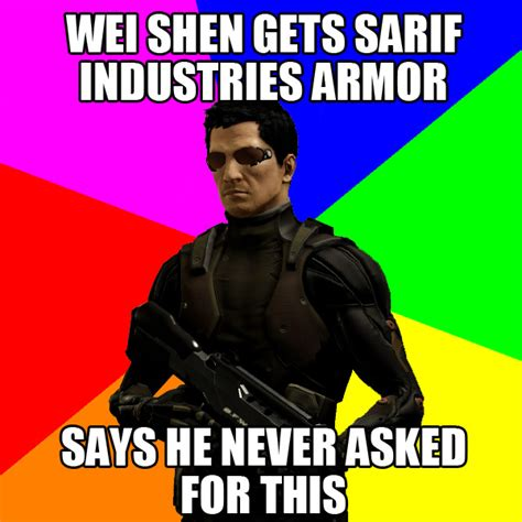 dishonored 2 memes