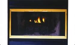 Fireplace Center Kc by Pre Fabricated Fireplace Doors Fireplace Center Kc