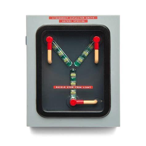 o que é um capacitor de fluxo transforme o carregador do seu celular em um capacitor de fluxo de de volta para o futuro