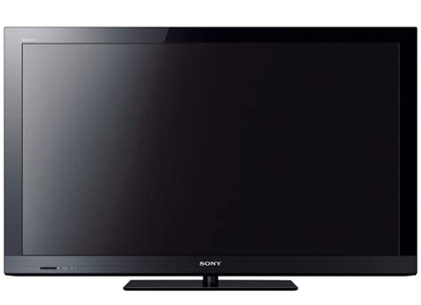 Tv Lcd Multi Fungsi sony kdl46cx520 46 quot multi system lcd tv 110 220 240 volts pal ntsc