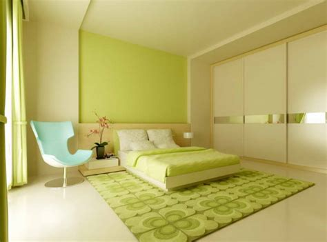 green and white bedrooms bedroom best combination green and white bedroom ideas