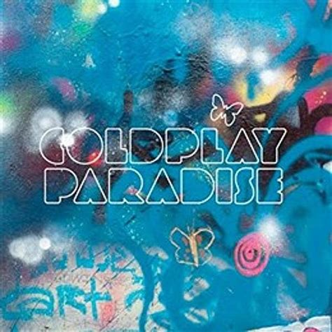 download mp3 coldplay feat rihanna 17 best ideas about download coldplay paradise on