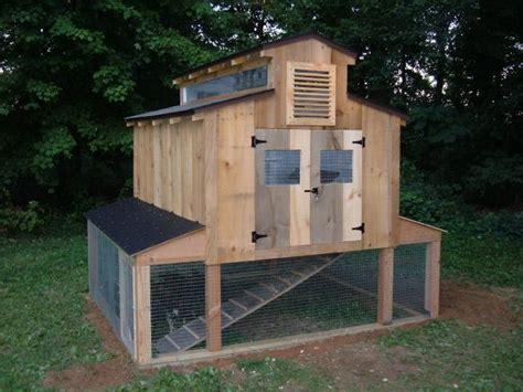 backyard chicken coops designs birdicus7 s chicken coop plans and progress pictures