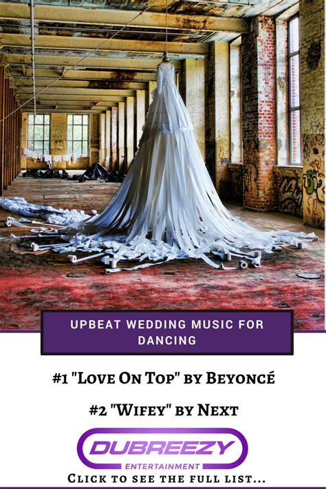 Wedding Songs Upbeat by 30 Upbeat Wedding Suggestions Seattle Tacoma