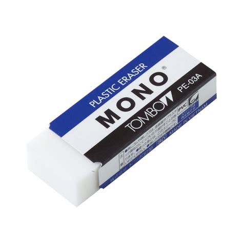 Promo Limeted Promo Note 5 Anti Gravity Stik Magic Bla eraser product center new road promo limited