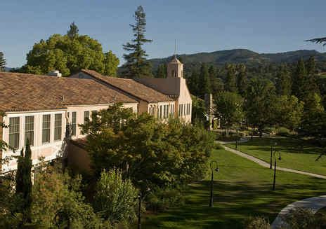 Detox Sonoma County by Six Top California Luxury Retreats