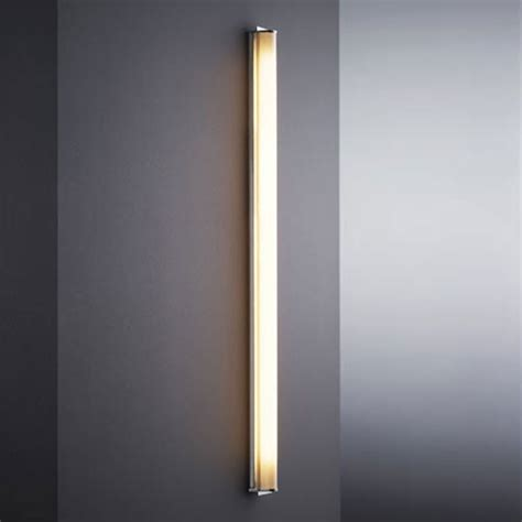 Ylighting Wall Sconce 17 Best Images About Lighting 2 On Archaeology Porthole Mirror And Polished Nickel