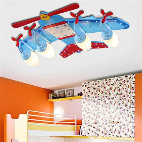 kids bedroom light fixtures popular kids airplane l buy cheap kids airplane l