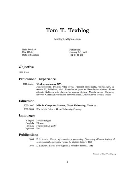 Latex Templates 187 Cover caspa pa essay best thesis proposal ghostwriters for hire
