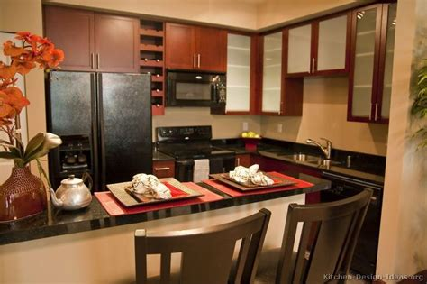 asian kitchen design 501 best interiors kitchens images on pinterest