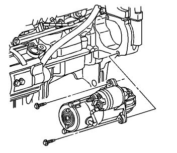 saturn vue starter solenoid location get free image about wiring diagram