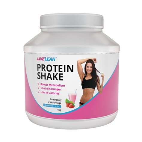 r protein shakes for you protein shake fitness freakz