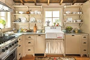cabin kitchen ideas studio design gallery best design