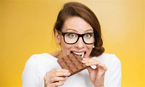 pressione alta alimentazione pressione alta dieta 5 cibi consigliati contro l