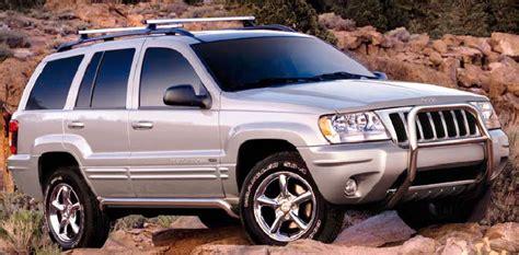 2004 Jeep Grand Wj 2004 Jeep Grand Wj Partsopen