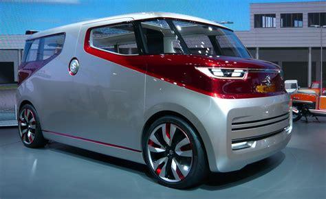 nuestros automviles clsicos en 8415801432 coches con puertas correderas beautiful coches clsicos camionetas juguetes garaje carritos