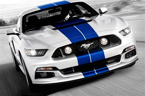 2016 ford mustang shelby gt350 carsfeatured