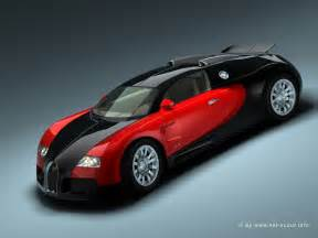 Bugatti Veyron 16 4 Bugatti Veyron 16 4 Related Images Start 0 Weili