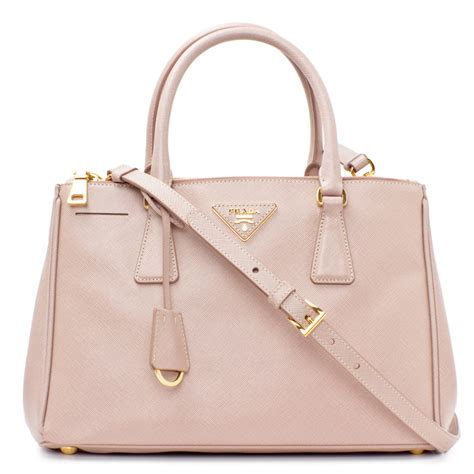10 Most Stylish Prada Bags by 10 Most Iconic Bags Of All Time Stylecracker