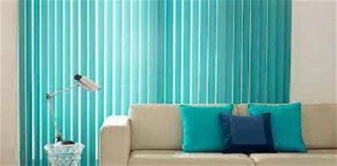 ideal awnings and blinds ideal blinds
