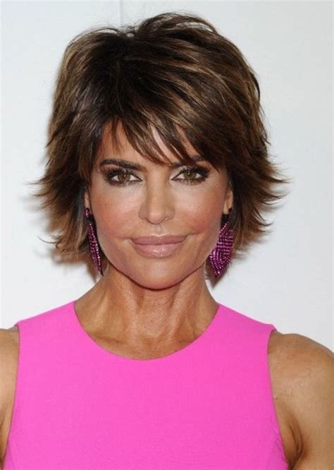 short layered hairstyles for women over 50 30 hairstyles for women over 50 feed inspiration