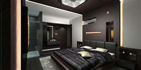 interior design studio apartment luxurious apartment by archikron interior design studio 11