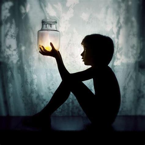 i sogni nel cassetto frasi pensieri aforismi e citazioni sul sogno
