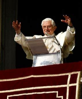 prefettura casa pontificia il degli amici di papa ratzinger 3 2009 2010
