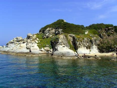 appartamenti sole e mare marina di co la tua casa sul mare localit 224 sant andrea