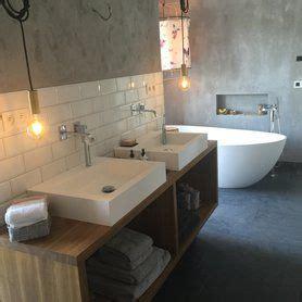 alte badezimmerideen die besten 17 ideen zu freistehende k 252 che auf
