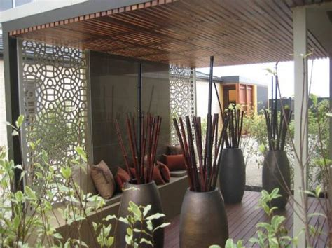 pergola design ideas  inspired    pergolas