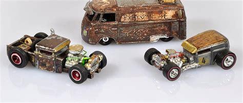 Diecast Hotwheels Hotwheels your custom wheels 4 custom hotwheels diecast cars