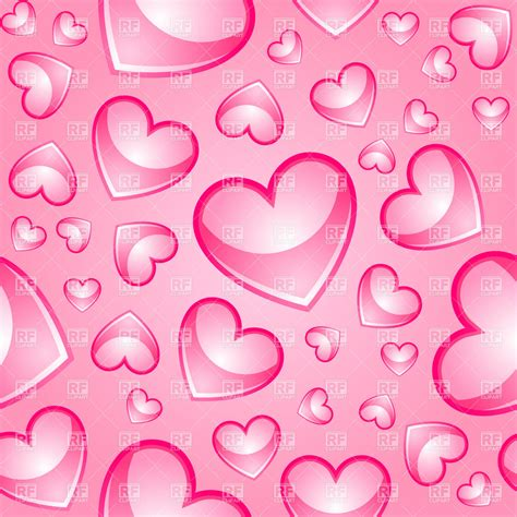 love heart pink 1600x900 hd wallpaper love wallpapers pink hearts background wallpapersafari