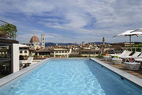 terrazza hotel minerva roma 10 panorami da vedere a firenze 7 terrazza grand hotel