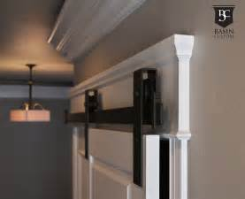 Barn Door Hardware For Interior Doors Basin Custom Barn Door Hardware Archives Basin Custom