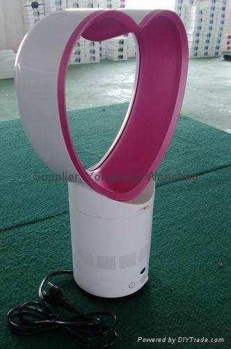 10 inch bladeless fan portable bladeless fan table fan 10inch shape mc
