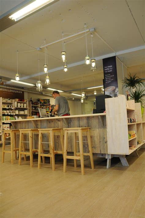 store design 187 retail design blog oxfam store by retail office leuven belgium 187 retail