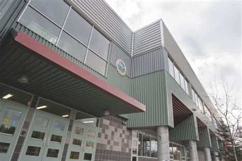 Leonard Sullivan Property Records Wasilla Council Oks Menard Center Review Local News Stories Frontiersman