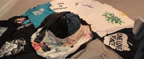 Kaos Nyai Tshirt Nyai Kaoscustome pesan dari design kaos yang unik