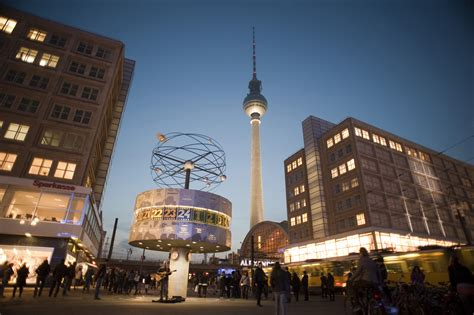 berlin alexanderplatz free stock photo of berlin alexanderplatz photoeverywhere